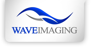 Wave Imaging Solutions